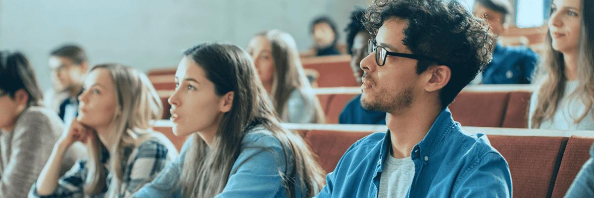 Wie Bekommt Man Ein Stipendium Fürs Studium